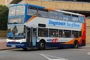 bus_600