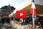 French Market 2019 YT