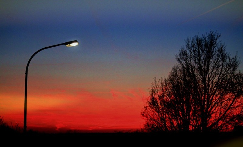 streetlight2