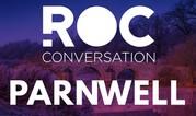 ROC_600