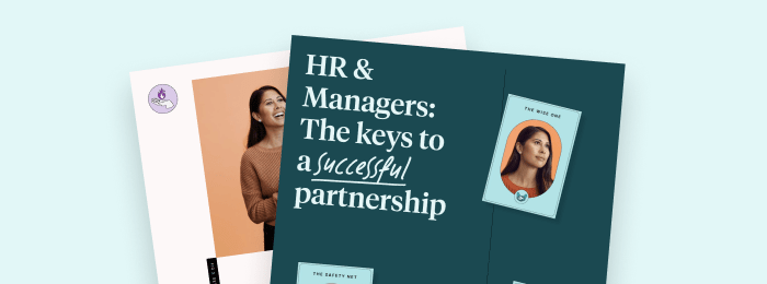 better-managers-ebook-resources-image@2x
