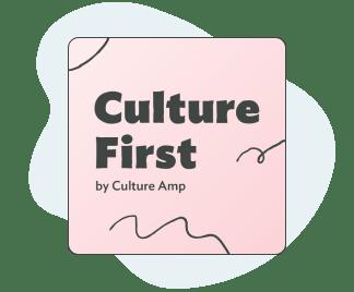 geekly-culturefirst@2x-2