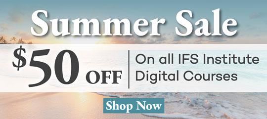 Summer-Sale-540x241