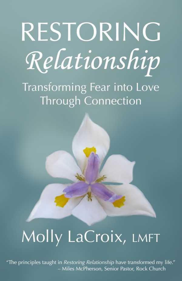 Restoring Relationship front cover.jpg