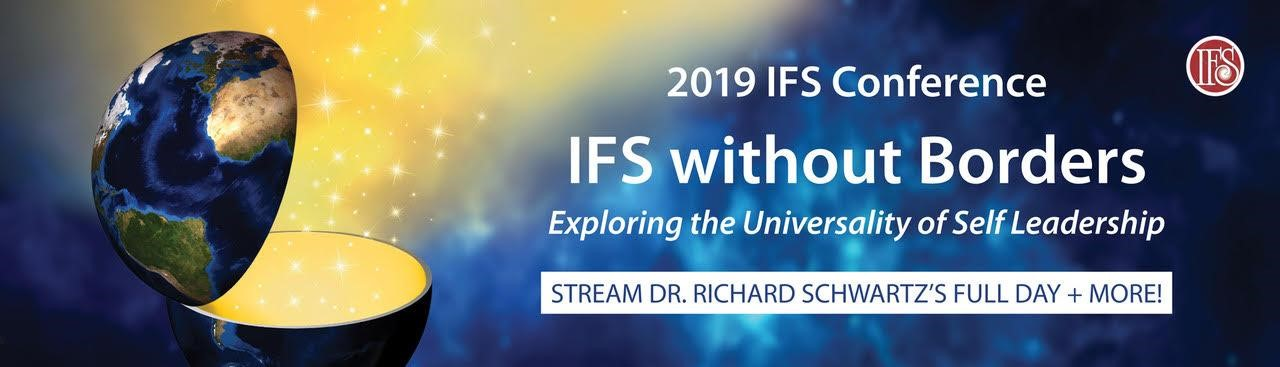 IFS Conference