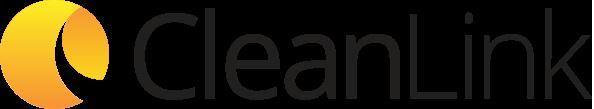 CleanLink Logo
