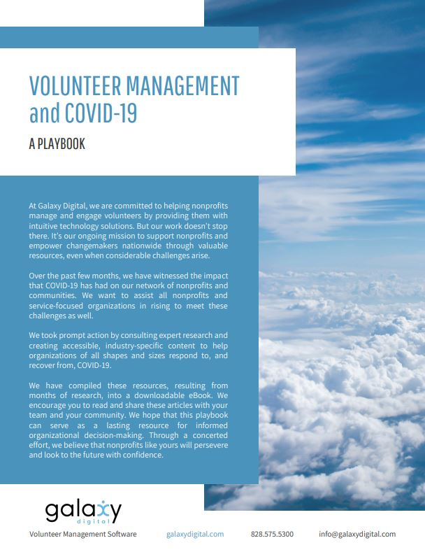 volunteer-management-covid-playbook