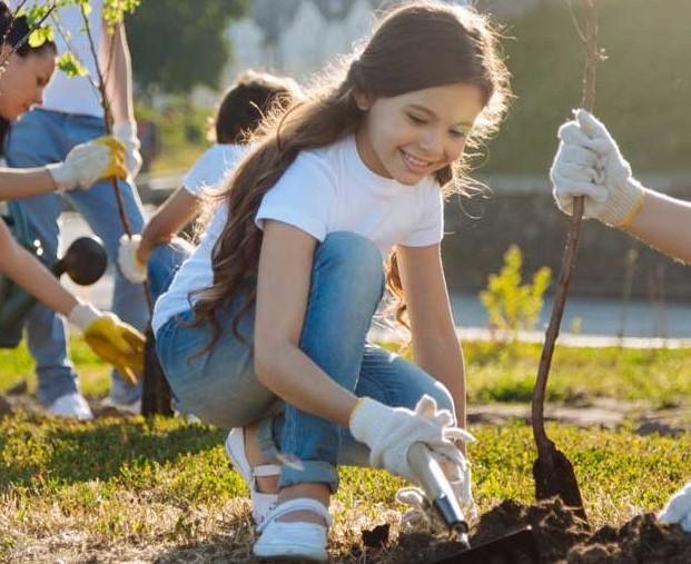 Nonprofit-Volunteer-Management-Software-e1566176961672-1