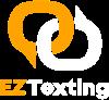 EZ Texting