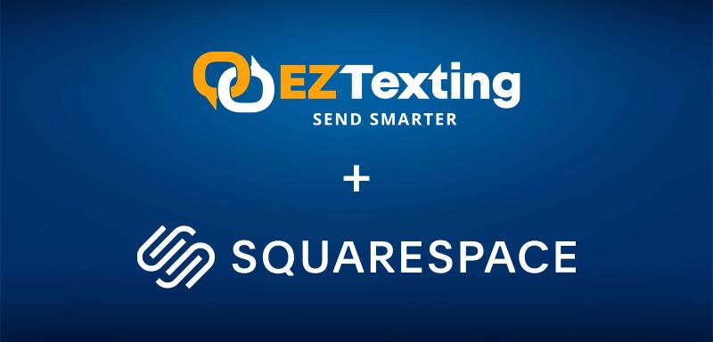Partnership-Squarespace