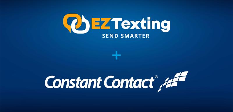 Partnership-ConstantContact