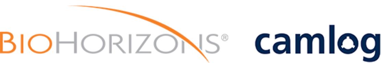 BioHorizons and Camlog