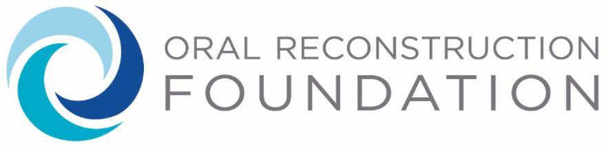 Oral Reconstruction Foundation