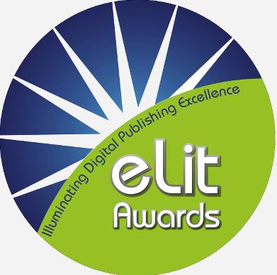 elit Logo