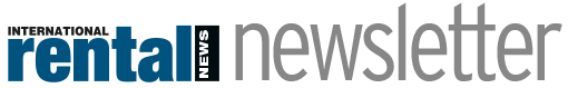 The IRN Newsletter