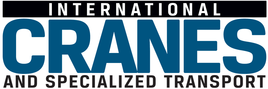 International Cranes and Specialized Transport