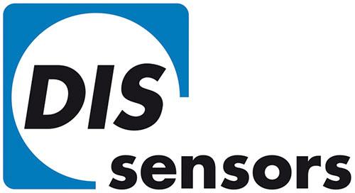 DIS Sensors