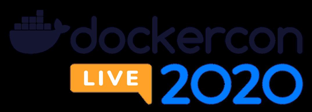 DockerConLive-logo-light-bkgr.png