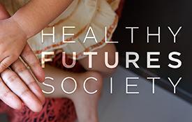 Healthy Futures Society