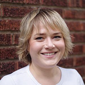Maija-headshot-new.jpg