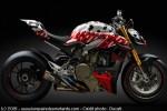 Les nouveautés motos attendues pour 2020