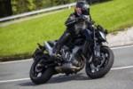 Essai KTM 890 Duke R