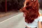Kronik : La motarde qui ne serait pas