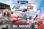 Jeu : GP de France