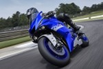 Sportives Yamaha 2020
