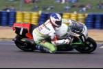 Diaporama : les 24 Heures du Mans de 1993