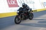 Essai Kawasaki Z H2