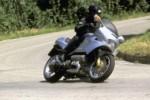 Essai moto Morbidelli 850 V8