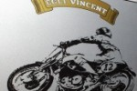 Histoire : Godet Motorcycles