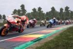 Jeux vid?o : le test complet Moto GP20