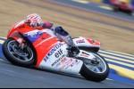 Le Grand Prix de France Moto 1994