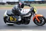 Essai Yamaha XS1100
