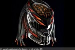 Top 10 des casques moto customisés