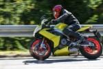 Essai Aprilia RS 660