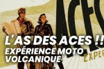 Aces Experience