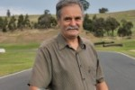 Histoire pilote : Jim Scaysbrook