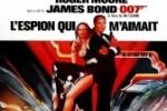 Film : L''espion qui m''aimait