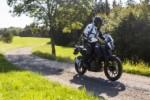 Essai KTM 390 Adventure