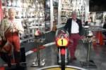 Nouveautés 2020 : toutes les motos en détails