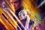 Film moto : Star Trek - Sans limites