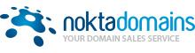 NoktaDomains.com