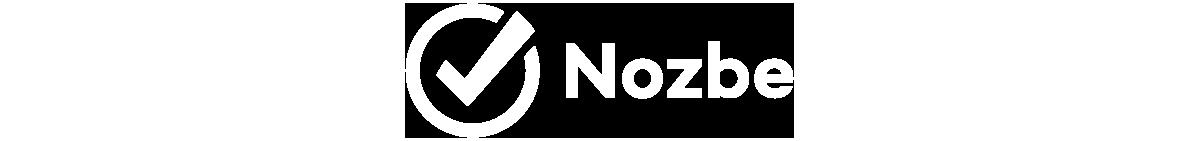 Nozbe.com