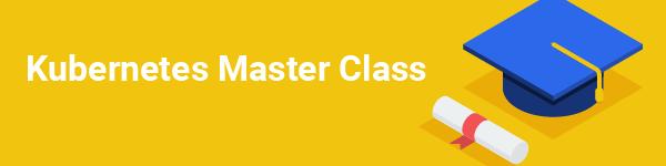 k8s-master-class-email-header-no-logo-1