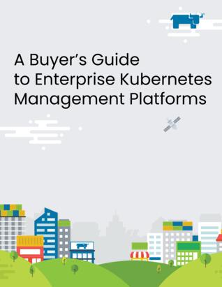 buyers-guide-thumb