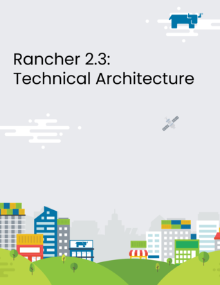 rancher-2-3-tech-arch-thumb