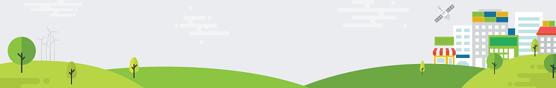 email-header-generic-updated-branding